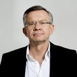 M. Tomczak_