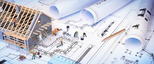 prawo budowlane szkolenia