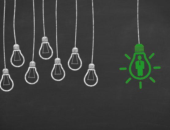 Prawo konsumenckie energetyka
