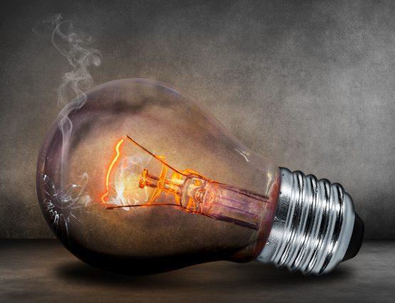spory w energetyce