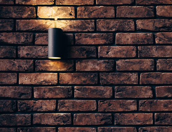 brick-brickwall-brickwork-276514