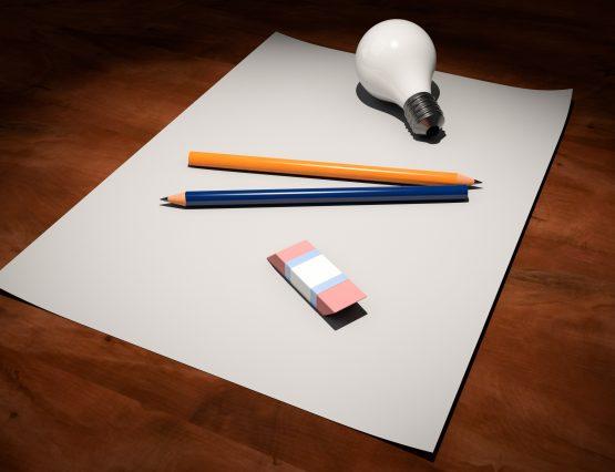 blank-design-desk-247772